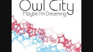 10- I'll Meet You There - Owl City lyrics