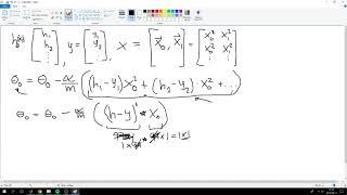 MATLAB SVM tutorial (fitcsvm) - Самые лучшие видео