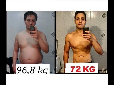 Dieta per perdita di peso per adolescenti