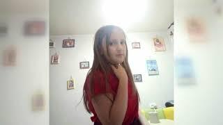 Травмування дівчинки на гірці в Харкові: подробиці