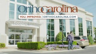 Orthopedic Urgent Care: Walk-In and After-Hours