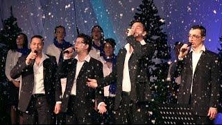 Kerssangdiens 2013 - Halleluja