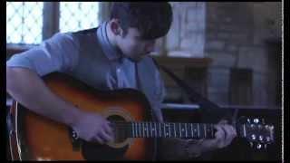 Boyce Avenue 'Briane' Music Video