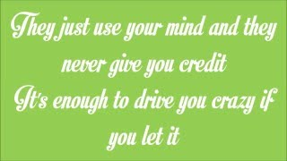 9 to 5 by Dolly Parton with lyrics