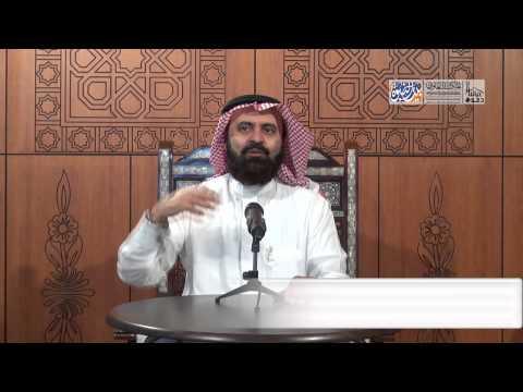 Jaber's Camel is faster than prophet's camel