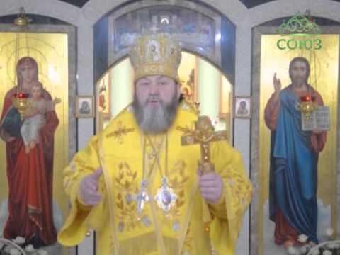 Экскурсионное бюро храма христа спасителя