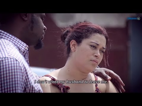Alubarika – Latest Yoruba Movie 2019 Drama