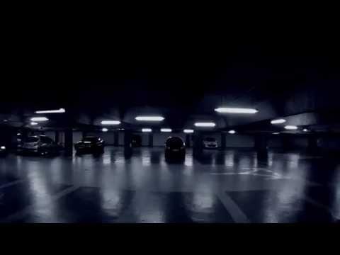 44 v klidu - 44 v klidu - Kam se ztrácí (2014) oficial video