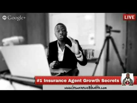 mp4 Insurance Agent Tools, download Insurance Agent Tools video klip Insurance Agent Tools