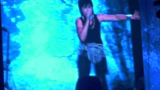 The Cranberries - Waltzing Back Live in Manila (2012)