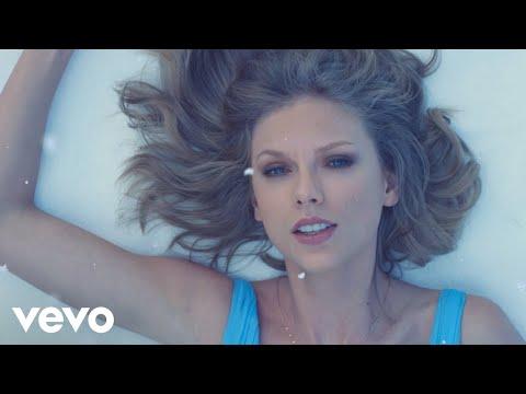 Taylor Swift - Cruel Summer (Music Video)