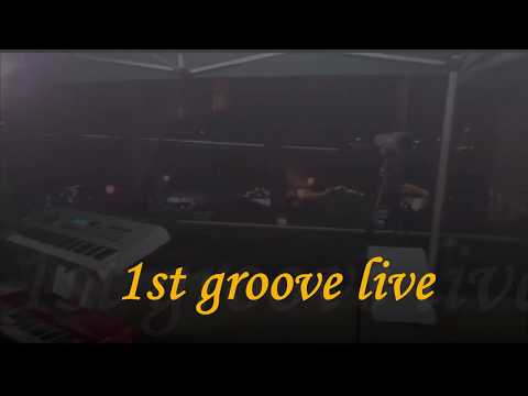 1st groove - sextett video preview
