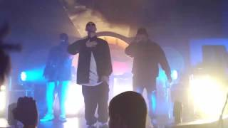 Грибы   панама Бардаш танцует  (Харьков 2016)