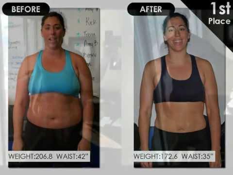 Avvolgere il corpo perdere peso