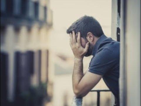 Jak przezwyciężyć impotencję u mężczyzn