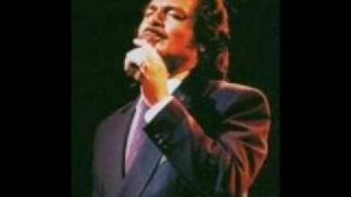 Engelbert - Only A Lonely Child