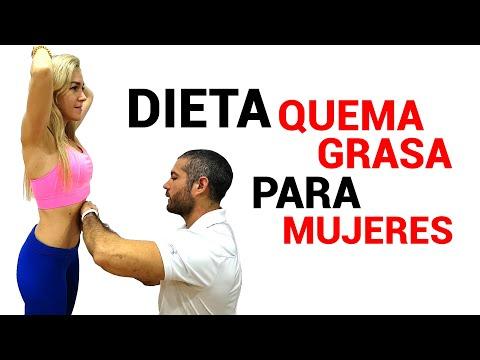 Dieta disociata de 7 zile