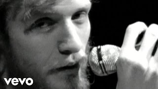 Spin Doctors - Jimmy Olsen's Blues (New Version)