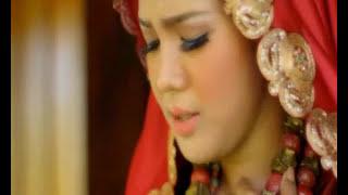 Kintani Putri Medya - Gamang Bamimpi (Uda Sayang Album)