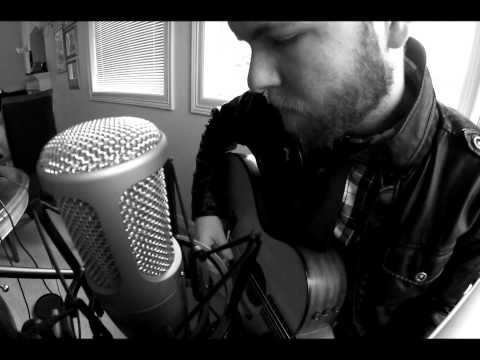 MATT STRUTYNSKI - Another Life (acoustic)