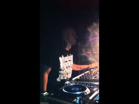 Denny The Punk @kinky paradise 0207-2011 part1.MOV