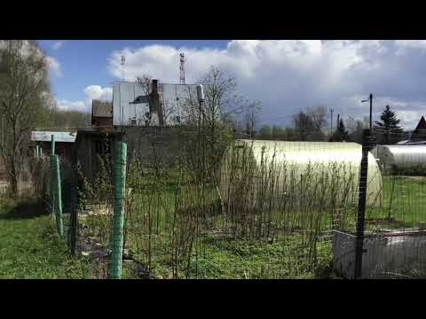 #Дмитров #участок #ИЖС #деревня #Тимоново #АэНБИ #недвижимость