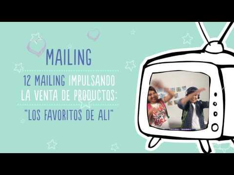 MD&SM5.1 Finalista #CreaConTottoTú – Totto #LatamDigital V Premios