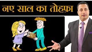 OmJai org | bhagavad-gita-dlshq-org