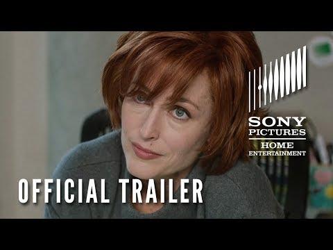 Video trailer för UFO - Official Trailer (HD)