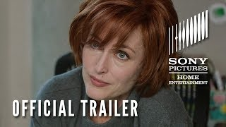 UFO   Official Trailer (HD)