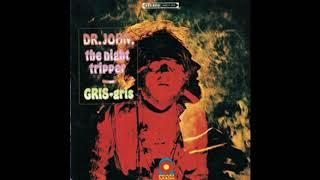 Dr  John - Mama Roux