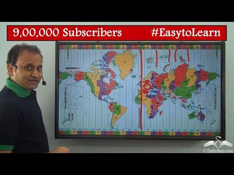 Trikampė prekybos sistemos vidurinė ištrauka