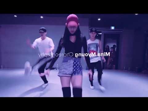 120 bpm Минус для поп музыки #2 | song & dance