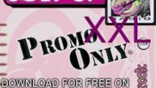 pete yorn - Strange Condition - Promo Only Canada Modern Roc