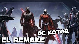 kotor remake - मुफ्त ऑनलाइन वीडियो