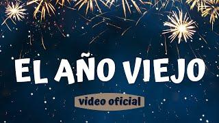 Video Año Viejo de Desorden Público