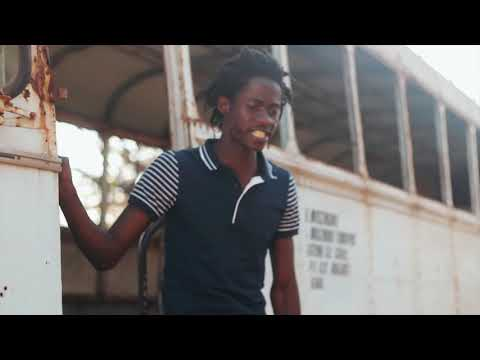 TOCKY VIBES NDANETA OFFICIAL VIDEO
