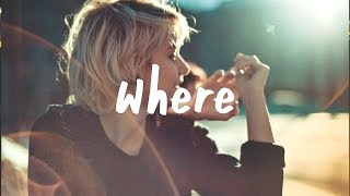 Finding Hope - Where Feat. Deverano (Lyric Video)