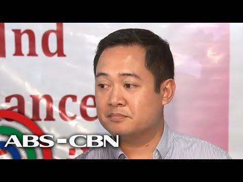 [ABS-CBN]  Prangkisa ng ABS-CBN hindi kasama sa mga tatalakayin sa Kamara sa Lunes, Pebrero 24, 2020 | Bandila
