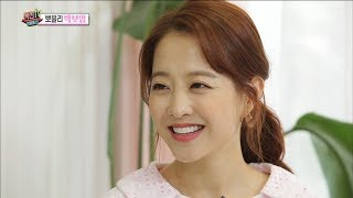 [HOT] 12th year since debut Park Bo-young ,섹션 TV 20180730