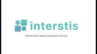 Vidéo de Interstis