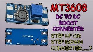 drok dc dc voltage converter review most popular videos rh novom ru
