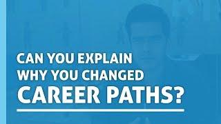 Jobs | Job Search | Employment | Job Vacancies in India - Aasaanjobs