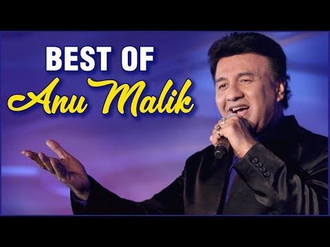 Download anu malik hit songs अन मल क क ग न hap hd file 3gp hd mp4 download videos
