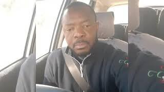 Le zulu,PRO soro de son état ex sympathisant de ADO se prononce face à l'acquittement de GBAGBO