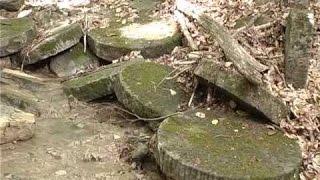 Загадки Древнего Крыма (2005)