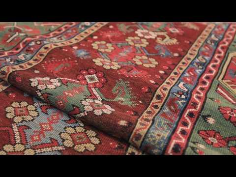 Alfombras para pasillo - Diseños clásicos o modernos - Tienda online de alfombras