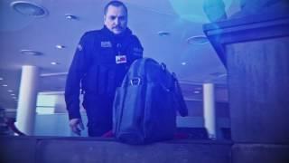 Policie ČR: Služba cizinecké policie