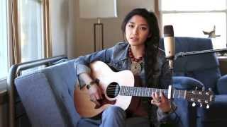 Learning How to Die - Jon Foreman - Mykou Thao Cover