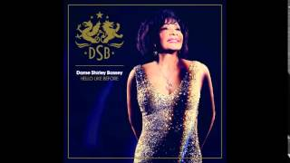 Shirley Bassey - Wild is the wind